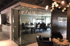 Marquette Companies Corporate Headquarters